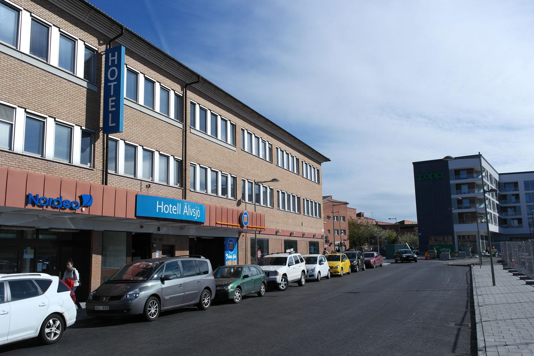 alvsjo-centrum-hi1800